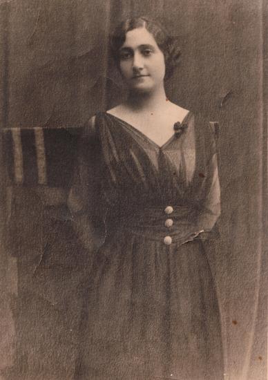 Enrica-Colombetti-Colli, 1916.