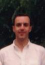 Francesco Gaburri
