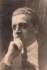 Guseppe Colli