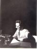 Giorgio Colli, 1953