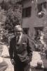 1972 circa - Colli nella casa di San Domenico