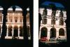 Torino, Università degli Studi