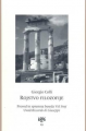 Archivio Giorgio Colli - archivio immagini