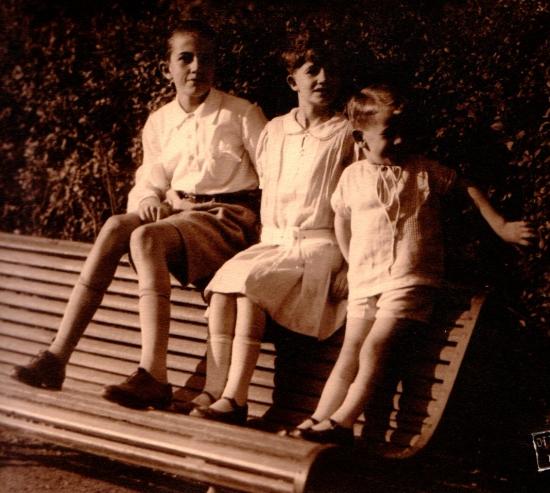 1920-fine-Colli-fratelli