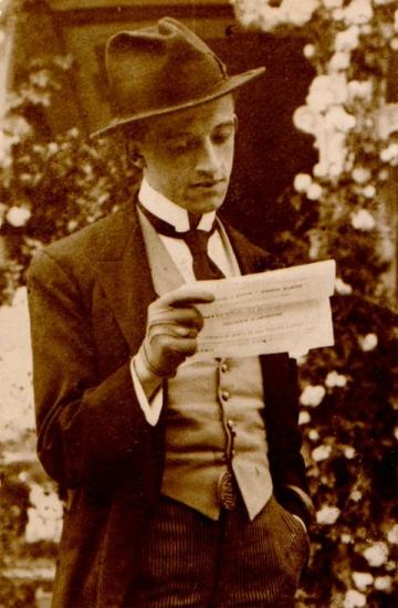 giuseppe-colli-1910