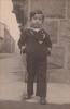 1920 Colli-quasi-4-anni