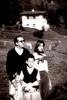 1960 ago Sils-con-figli