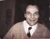 Nino Cappelletti primi anni '60