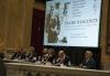 """Convengno """"Trame nascoste"""", Genova 13-14 aprile 2017 (seconda giornata)"""