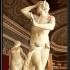 Archivio Giorgio Colli - Firenze - Galleria immagini